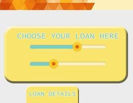#1 untuk Design 4 New Graphics for LittleLoans.co.za! oleh elvispluwn1
