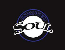 #6 cho Design a Logo for  SOUL expanded bởi chahatkumar