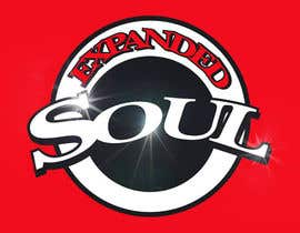 #15 cho Design a Logo for  SOUL expanded bởi JasonMarshal2015