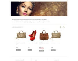 #7 cho Zen Cart B2B Web Store Design based on our logo and colors, installed bởi deepakjindal80