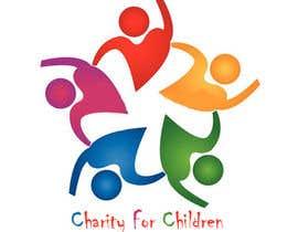 inamniazi98 tarafından Design a Logo for a charity for children için no 58