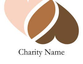 #31 untuk Design a Logo for a charity for children oleh CanvasOrange
