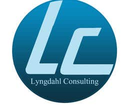 "#116 for Design a Logo for ""Lyngdahl Consulting"" af truegameshowmas"