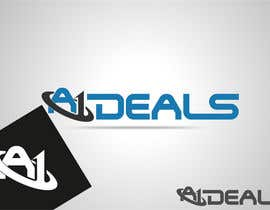 nº 92 pour Design a Logo for A1 Deals par Don67