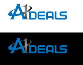 nº 121 pour Design a Logo for A1 Deals par sooclghale
