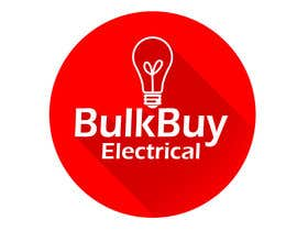 #18 for Design a Logo for BulkBuyElectrical by Himanshu122