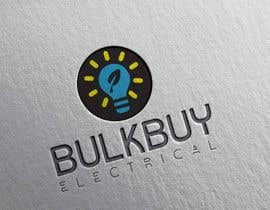 #96 for Design a Logo for BulkBuyElectrical af faheemimtiaz