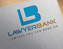 #121 for Develop a Corporate Identity for Lawyerbank af james97
