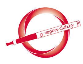 #15 cho Design a Logo for shop of electronic cigarettes bởi Drock1984