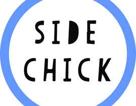#7 for Design a Logo for Side Chick af briangeneral