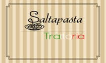 Contest Entry #18 for Design a Logo for Saltapasta