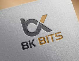 bhaveshdobariya5 tarafından Design a Logo forDesign a logo for a second hand good retail business için no 68