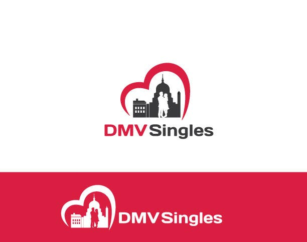 Bài tham dự cuộc thi #37 cho Design a Logo for a Dating Website