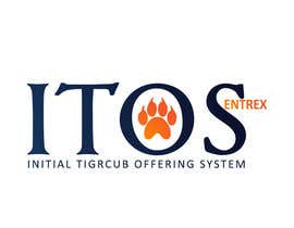 #30 for Design a Logo for ITOS by inspirativ