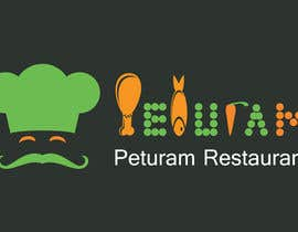 #6 for Design a Logo for Indian resturant af bluedesign1234