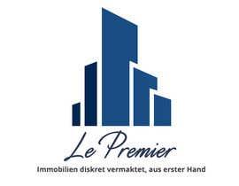 #96 pentru Design a Logo for a real estate startup de către Hirenkarsadiya
