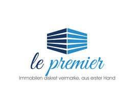 #22 pentru Design a Logo for a real estate startup de către shobbypillai