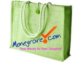 ksridhar067 tarafından Design a Logo for my website Moneyrear.com için no 37