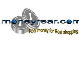csabiblack tarafından Design a Logo for my website Moneyrear.com için no 38