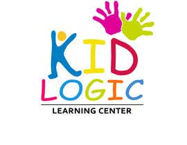 #21 for Design a Logo for kids early learning centre af alannago