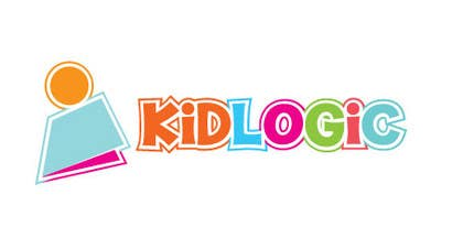 #8 untuk Design a Logo for kids early learning centre oleh mogado