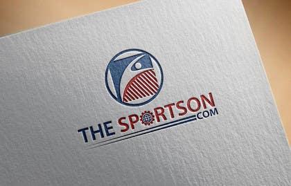 #31 for Design a Logo for Sports Brand af alikarovaliya