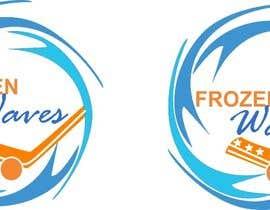 thoughtcafe tarafından Design contest for 2 Logos for Twig & Jets için no 12