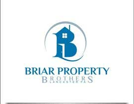 #109 for Briar Property Brothers by indraDhe