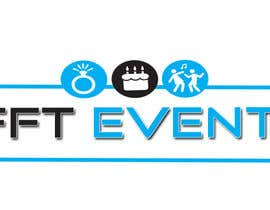 #32 cho Design a logo for an event planning buisness. bởi rockymk