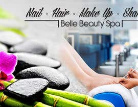 #22 cho Design 4 banners for a beauty spa. bởi majasdigital
