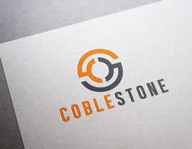#49 for Design a Logo for CobleStone by asnpaul84