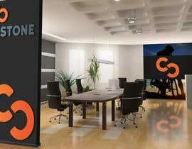 #8 for Design a Logo for CobleStone af vishnuvs619