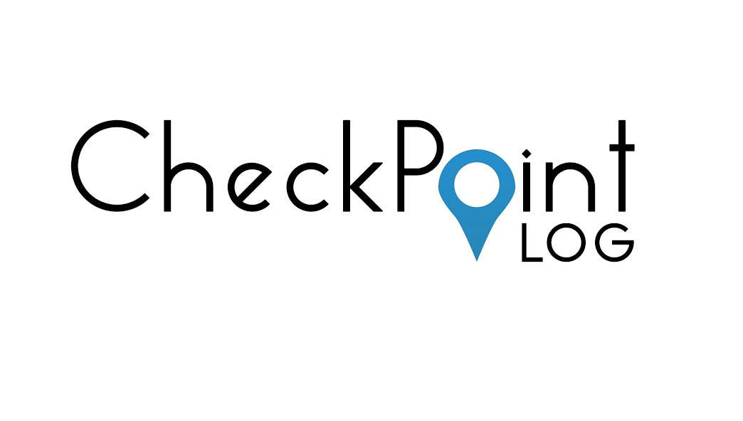 #36 for Design a Logo for Check Point Log mobile app by nikita626
