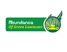 #24 untuk Design a Logo, for a new Lawn mowing Business oleh blueeyes00099