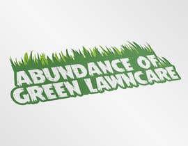 MNDesign82 tarafından Design a Logo, for a new Lawn mowing Business için no 3