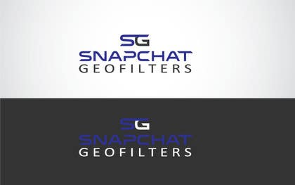 #9 untuk I need some Graphic Design for Snapchat Geofilters oleh mamun990