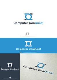 mohammedkh5 tarafından Design a Logo for a Tech/Software company için no 52