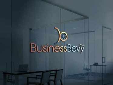 #30 untuk Design a Logo for social business site oleh BDamian