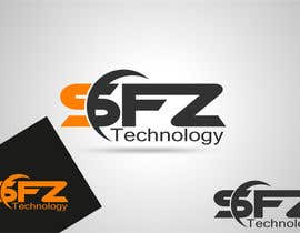 #28 cho Design a Logo for SFZ Trust Technology bởi Don67