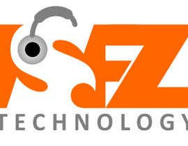 #12 cho Design a Logo for SFZ Trust Technology bởi sohiringuess