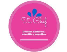 #75 cho Cocina para ti bởi jsolerlizcano