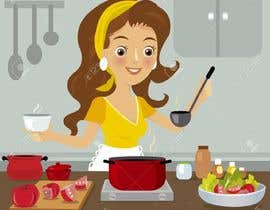 #61 for Cocina para ti by vastionline