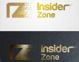 #34 cho Design an IT related logo bởi shaggyshiva