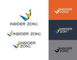 #12 for Design an IT related logo af jass191