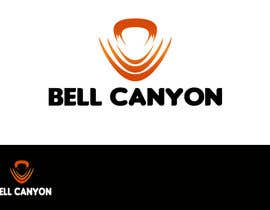 nº 125 pour Logo Design for Bell Canyon par Gamezbond