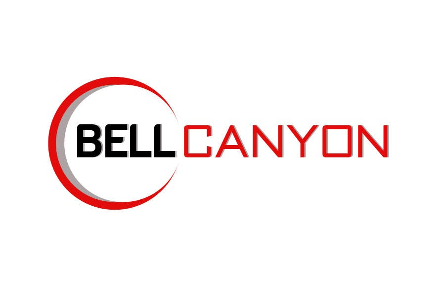Contest Entry #                                        58                                      for                                         Logo Design for Bell Canyon