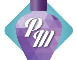 #39 untuk Design a Logo for perfume mart which is a online retail fragrance shop oleh brissiaboyd
