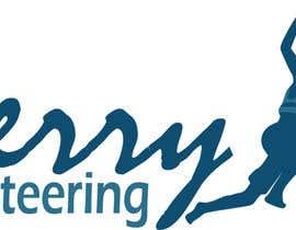 #7 for Design a Logo for Coasteering af mamdhuh