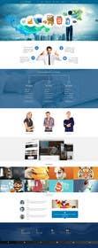 #4 untuk Branding + html for vevodesign.ro oleh logodesire
