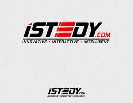#86 for ReDesign a Logo for iSTEDY.com Software company af mega619